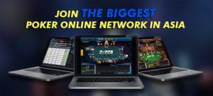 Cara Bermain IDN Poker Online Agar Seru